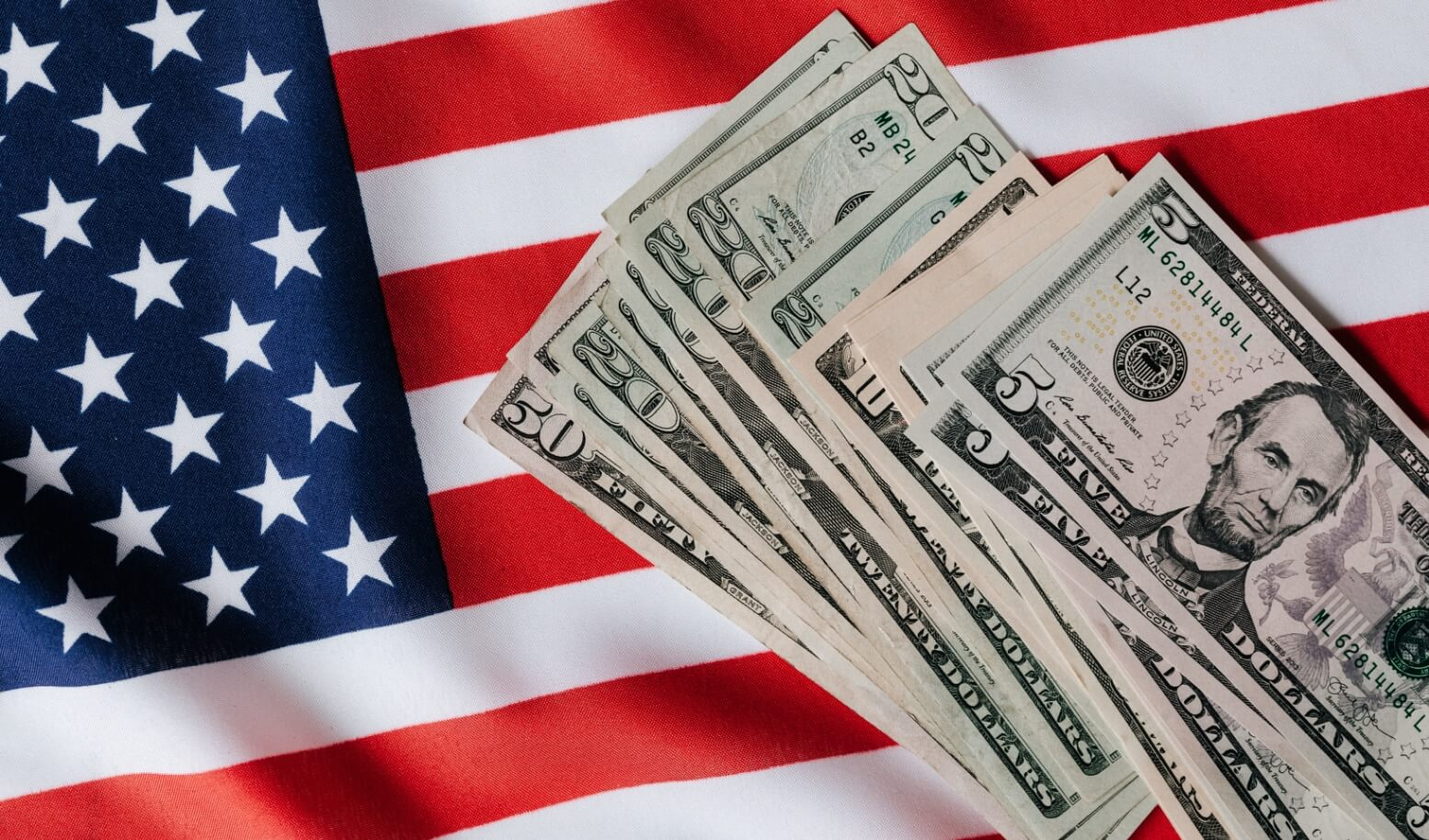 Securing the Friendliest Loan For MS In US