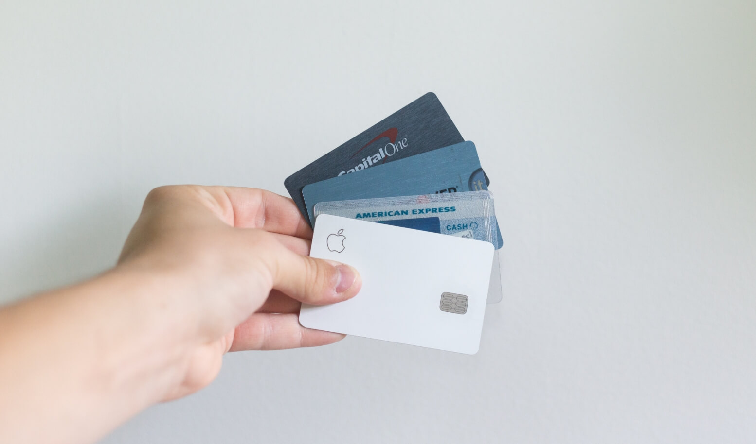 Settling the score: How a higher credit score means bigger savings